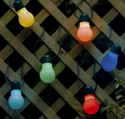 1000 images about deck and patio ideas on pinterest paper lanterns string lights and decks. Black Bedroom Furniture Sets. Home Design Ideas