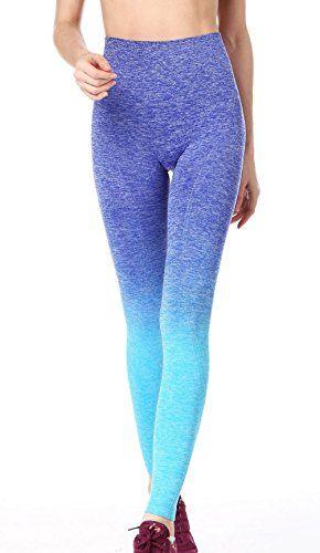 qutool Pantalon de sport pour femme yoga Entraînement Legging pour femme course à pied Pantalon pour homme: Spécifications produit:…