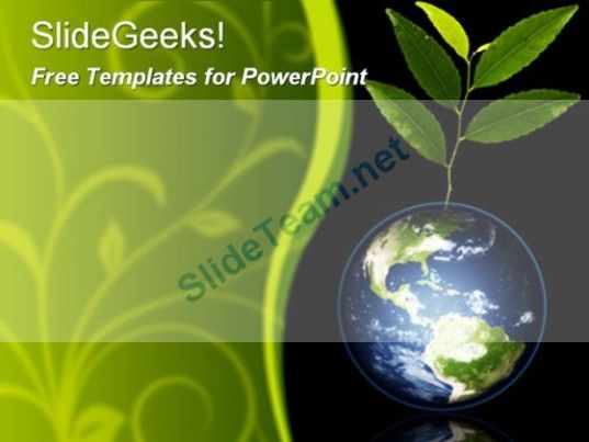 Best 25+ Ppt themes ideas on Pinterest - Science Powerpoint Template