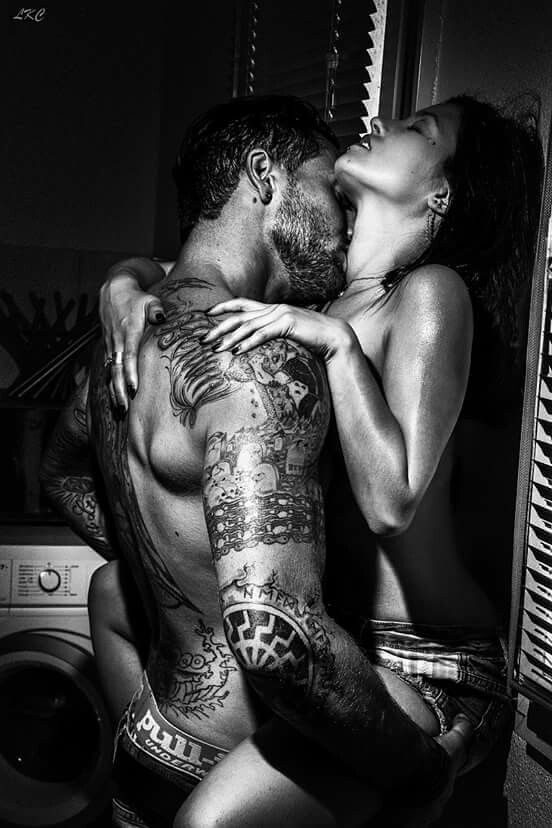 massage breda erotisch sex fun mobiel