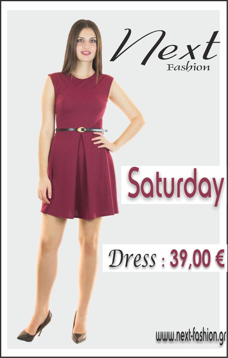 #Dress #Blue #Women's #Fashion #Cute #Mini #Φόρεμα #Γυναικεία #Μόδα #