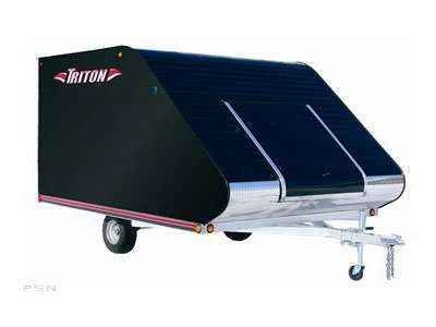 9c4734001b96d83c47daf58c949df900 snowmobile trailers enclosed trailers best 25 snowmobile trailers for sale ideas on pinterest utility  at readyjetset.co