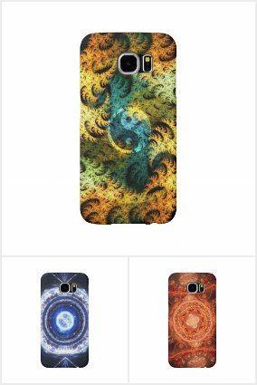 Samsung Galaxy S6 #1