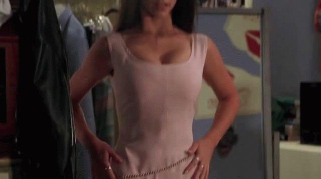 bangla naked latina sex