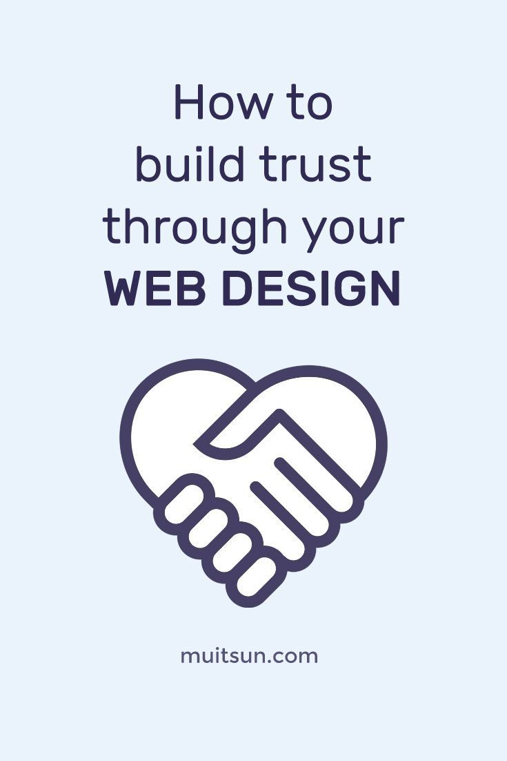 Does Your Website Give Off The Right Impression Find Out How To