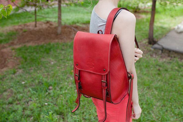 Фотографии Добрые вещи | Сумки, рюкзаки и аксессуары – 25 альбомов