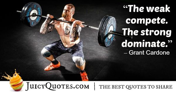 Grant Cardone Quote 28