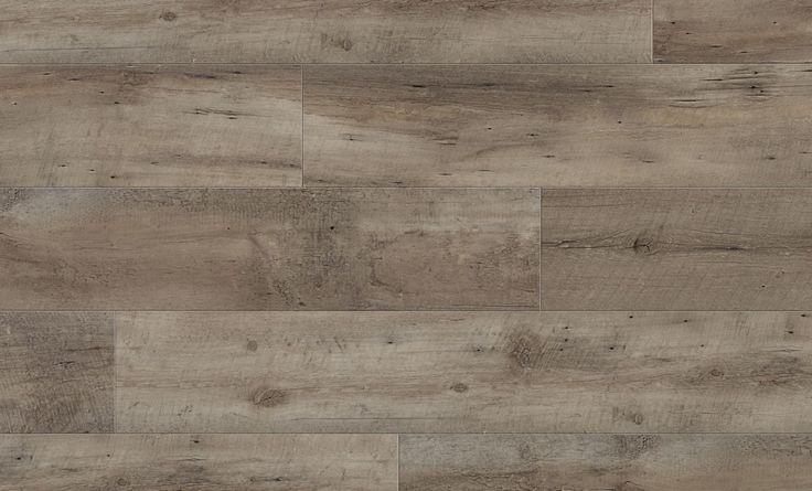 Home plus Stick - XL Lugano 3D: Zelfklevende pvc laminaat vloer