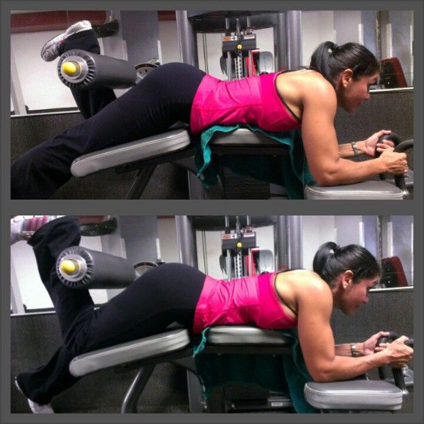@sora_samurai - Extensiones individuales de femoral acostado #Legs #legsday #legstraining #legstraining #workingout #workout #fitness #bodyfitness #bodybuilding #fit #fitspiration #fitpop #igfit #igfitness #igdaily #gym #health #sorafit #getfitstayfitlivewell #befitstayfitlivewell #fitwoman #fitnesswoman #fitnessadict #fitfam