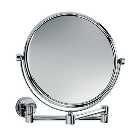 Heritage - Unity Extendable Mirror - AUC16