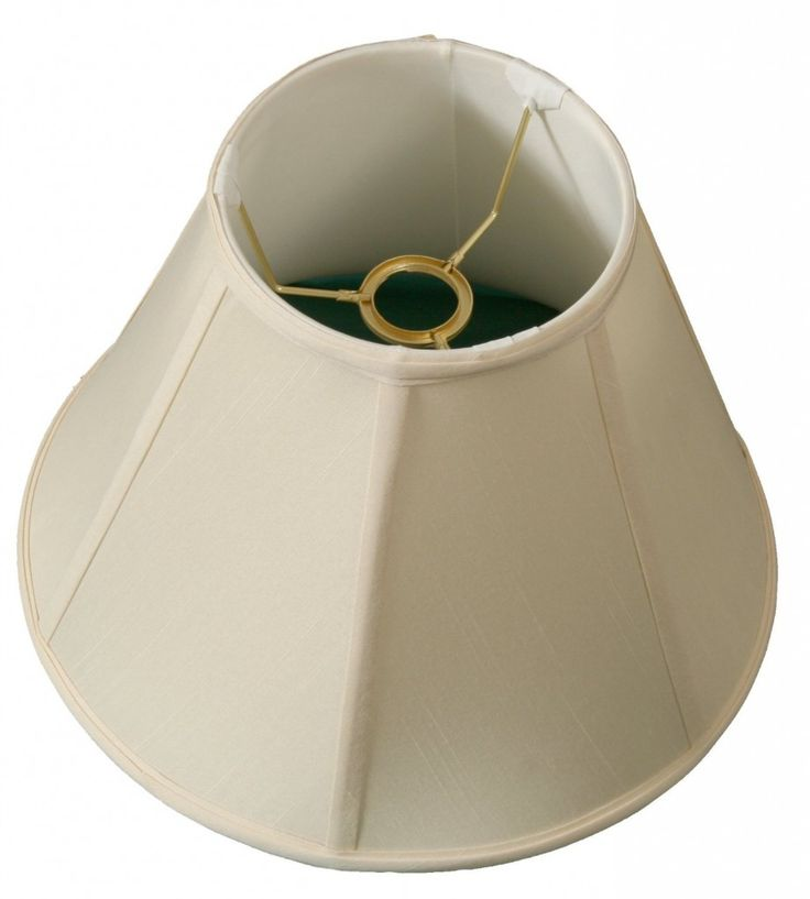 17 Best Images About Lamp Shade On Pinterest Drum Shade