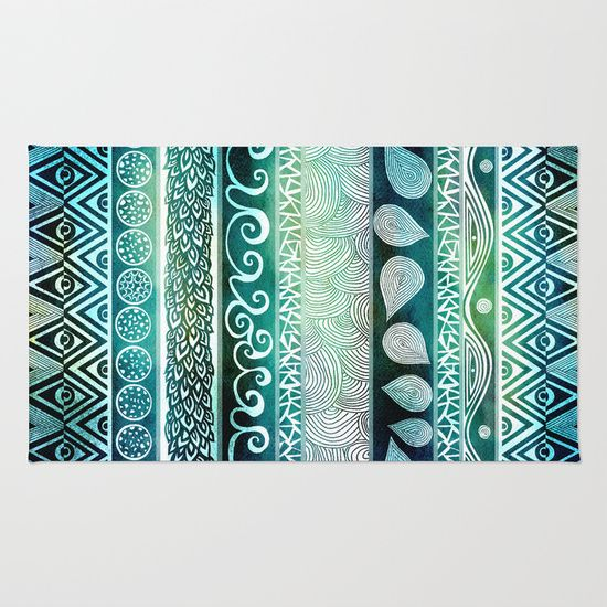 13 best society6 images on pinterest canvas prints for Apartment design guide part 2