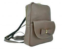 Kožený-ruksak-z-pravej-kože-v-hnedej-farbe-3