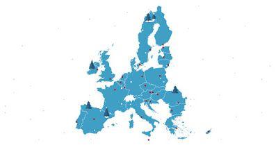 Quiz: Hauptstädte der EU-Mitgliedstaaten
