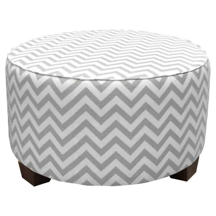 124 Best Poufs And Stools Images On Pinterest