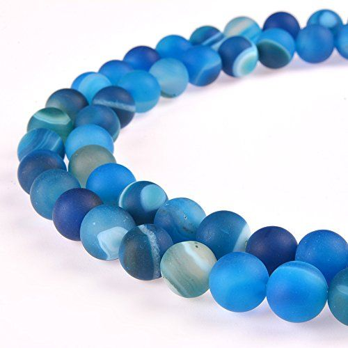 10x12mm Big Hole White Olivary Freshwater Pearl Earring Jewelry DIY Craft Beads