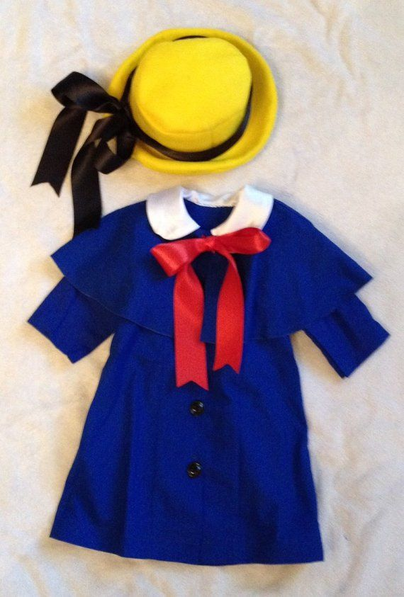 Halloween Costumes For Babies 9 12 Months