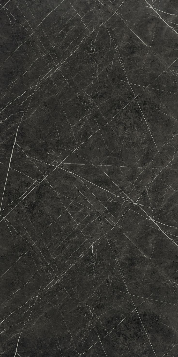Black And Gold Marble Texture