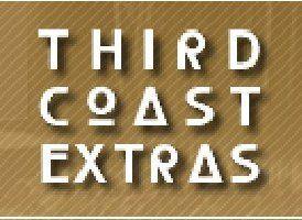 Beth Sepko Casting & Third Coast Extras  *FEATURED EXTRA* -seeking a hip/ skater type male. Austin, TX