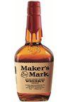 Bourbon whiskey image