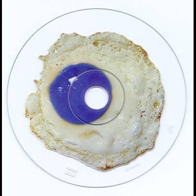 Ciel En Sauce (Version Acoustique/2009) par Dionysos identifié à l'aide de Shazam, écoutez: http://www.shazam.com/discover/track/102263920