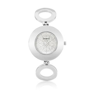 Laurels Women Casual Watch - buy this amazing timepiece at 53% discount at www.fashionandyou.com