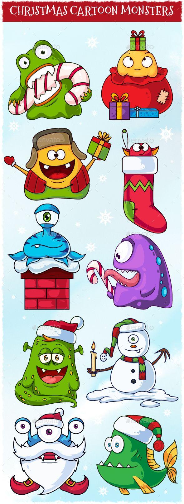 best 25 christmas cartoon characters ideas on pinterest
