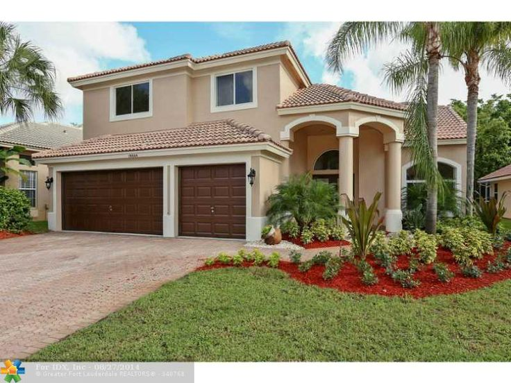 Top Reasons To Live In Delray Beach