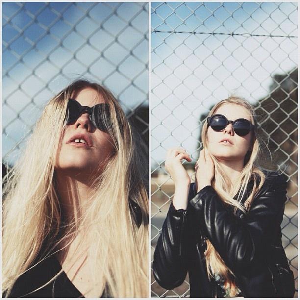 .@tjoengas | @melissa_davies @epokhe | Webstagram - the best Instagram viewer