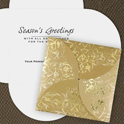 69 best Seasons Greetings Holiday Cards Personalized images on – Holiday or Seasons Greetings Invitation Cards