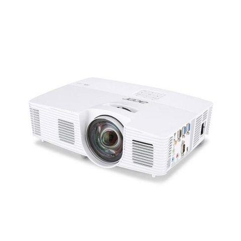 Videproiettore Acer S1283E | Digiz il megastore dell'informatica ed elettronica
