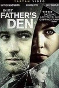 Matthew McFadden as Paul Prior (NZ film)