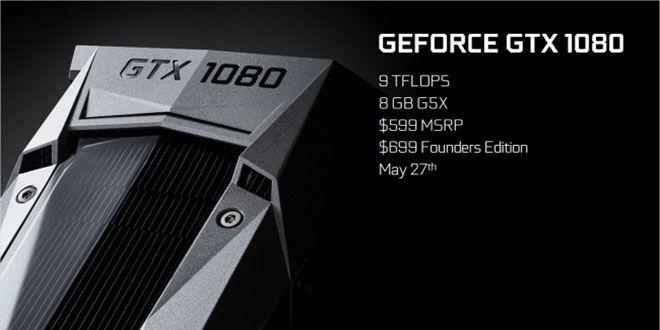 Nvidia Reveals GTX 1080, Cheaper and Much Powerful Than Titan X http://www.vrguru.com/2016/05/07/nvidia-reveals-gtx-1080-cheaper-and-much-powerful-than-titan-x/