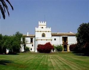 17 mejores im genes sobre cortijos andaluces casas - Cortijos andaluces encanto ...