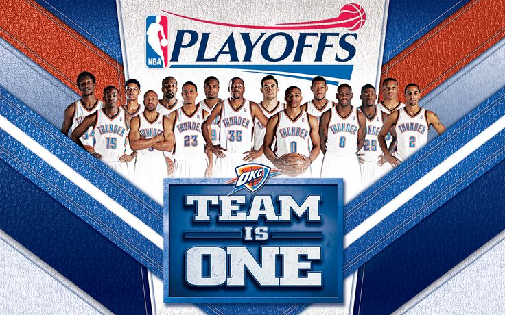 Playoffs Downloads - 1213 | THE OFFICIAL SITE OF THE OKLAHOMA CITY ...