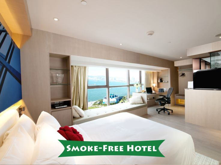 Hong Kong Erfly On Waterfront Boutique Hotel Asia Ideally Located In The Prime