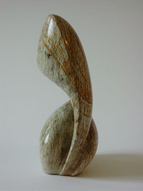 Beeldend Collectief Drenthe - José van de Molengraft