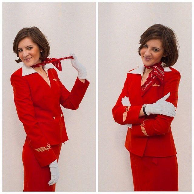 @_marysia_, спасибо за красоту!  Авиакомпания: @aeroflot Еще стюардессы компании: #stewardess_aeroflot  Как попасть к нам в ленту? 1. Отметь @topstewardess на своем лучшем фото. 2. Пиши тег: #topstewardess или #топстюардесс и назвuание авиакомпании под своим фото! 3. Если Ваш профиль закрыт, а мы на Вас не подписаны, то присылайте Direct  #СамыекрасивыеРф #rfgirls #moscow #москва #msk #spb #piter #flight #plane #flightattendant #стюардесса #stewardess #airplane #cabincrew #аэрофлот #aeroflot…