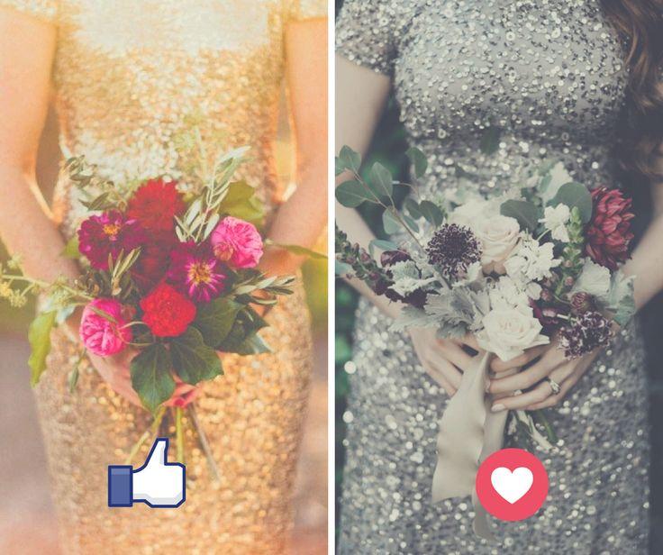 ¡Damas de honor! ¿Tonos dorados o plateados? #DamasDeHonor #Estilo #Fashion #Decoracion #Novia #Bodas #PrimeraComunion #Bautizo #Graduacion #Eventos #WeddingIdeas #Fiestas #WeddingPlanner #EventPlanner #WeddingInspiration #WeddingDecor #Weddings #Decoration #DosArroyos #BodasEnQueretaro #Queretaro #Mexico #SalonParaFiestas #SalonParaEventos #JardinParaFiestas #JardinParaBodas https://goo.gl/NMmubb