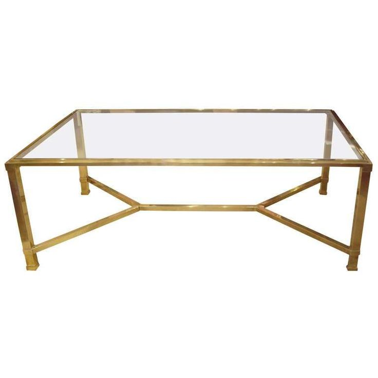 Ethan Allen Marble Coffee Table: Best 25+ Brass Coffee Table Ideas Only On Pinterest