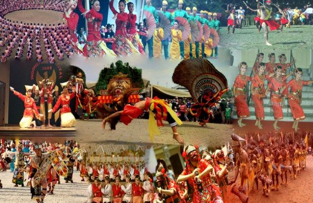 Definisi Kebudayaan Menurut Ilmu Antropologi dan Para Ahli - http://www.seputarpendidikan.com/2017/03/definisi-kebudayaan-menurut-ilmu-antropologi-dan-para-ahli.html