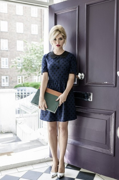 Willoughby Way By Charles Cunniffe Architects: 35 Best Images About Holly Willoughby On Pinterest