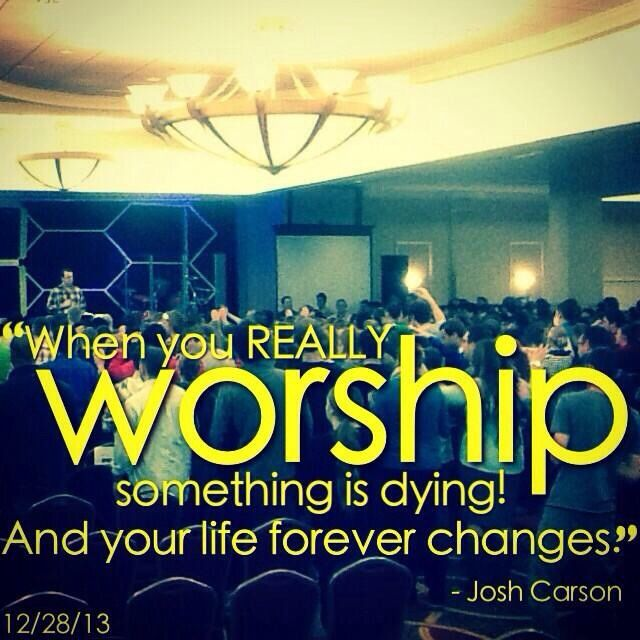 josh carson wisconsin winter youth convention december. Black Bedroom Furniture Sets. Home Design Ideas