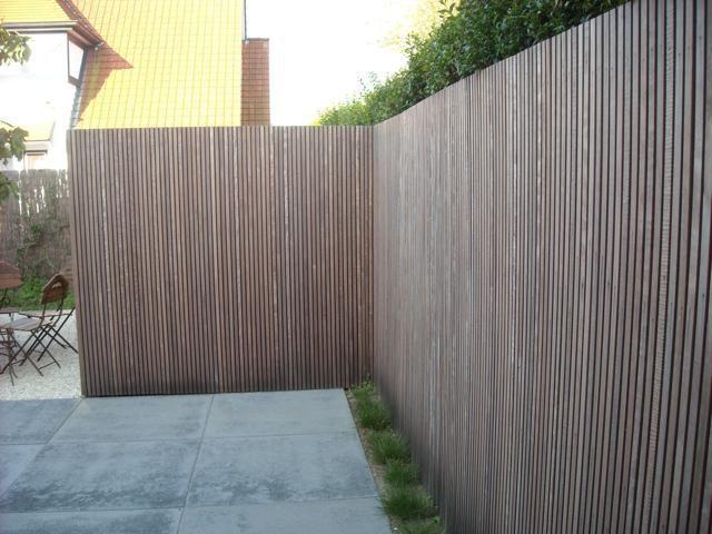 Woodproject Afsluiting 7 Jpg 640 215 480 Pixels
