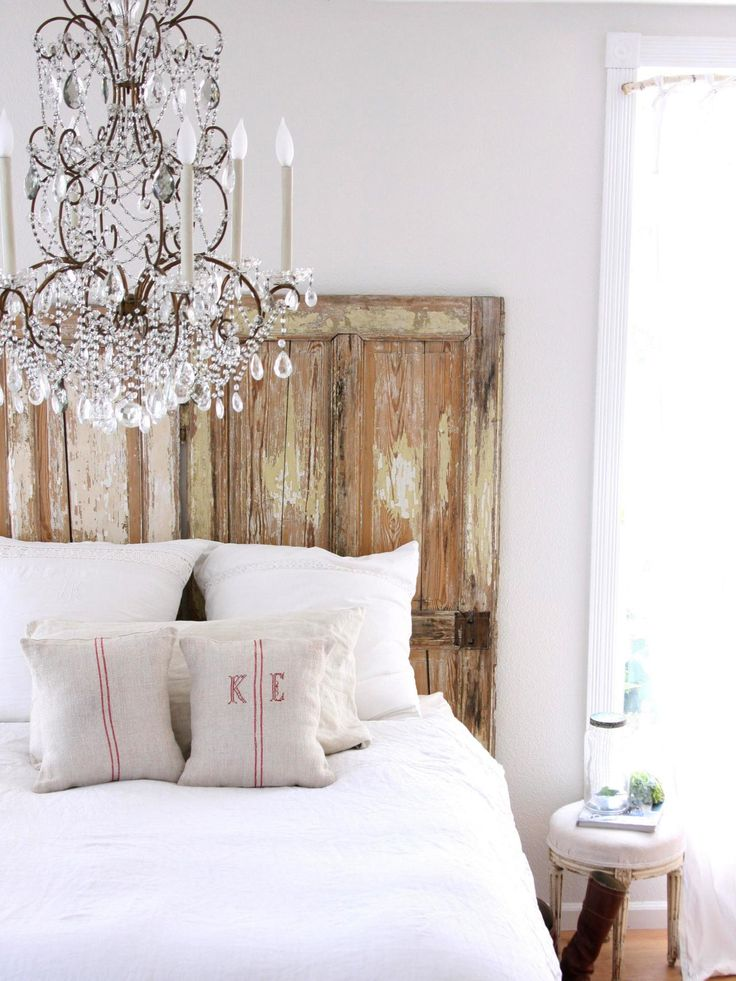 1000 ideas about traditional headboards on pinterest Traditional wood headboard