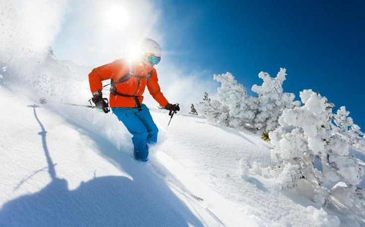 Ski holidays: 2016-17 deals and packages  http://www.telegraph.co.uk/travel/ski/advice/Ski-holidays-deals-and-packages/