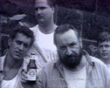 Read more: https://www.luerzersarchive.com/en/magazine/commercial-detail/22636.html Tags: Glen Porter,Patrick Milani,Crossroads Films, Los Angeles,Mark Pellington,Pittsburgh Breweries,Kirshenbaum & Bond, New York Tags: Glen Porter,Patrick Milani,Crossroads Films, Los Angeles,Mark Pellington,Pittsburgh Breweries,Kirshenbaum & Bond, New York