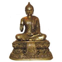 Buddha Statue - Buddha Statues, Buddha Statue For Sale, Bronze Statue, Brass Buddha Statue