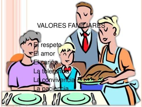 Valores universales, morales, familiares y éticos – imágenes e informacion para niños | Mejores imágenes