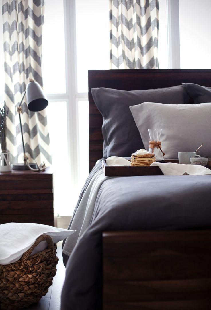 crate and barrel bedroom furniture. Blueberry Lemon Pancakes 313 best Bedrooms images on Pinterest  Bedroom retreat Barrels